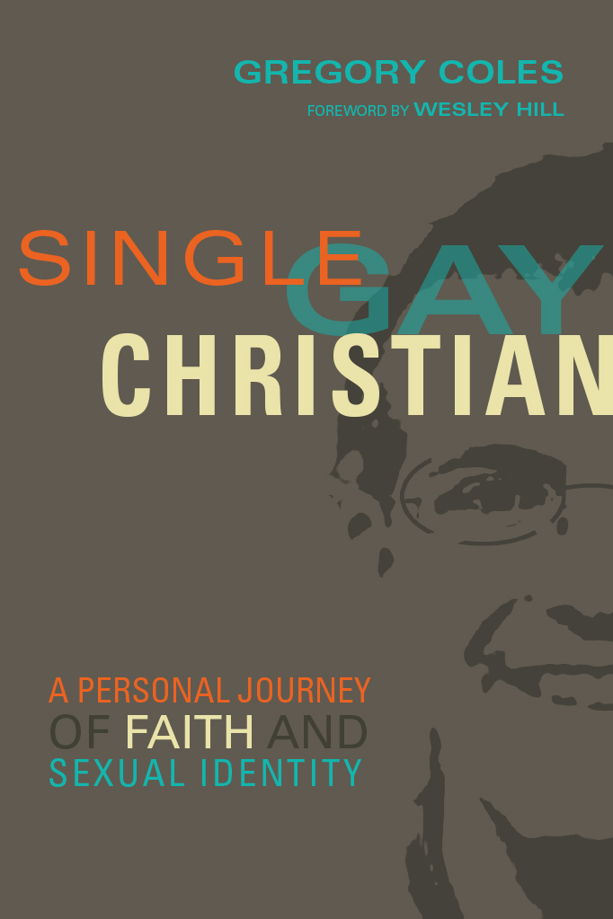 Christian single sex beauty community world