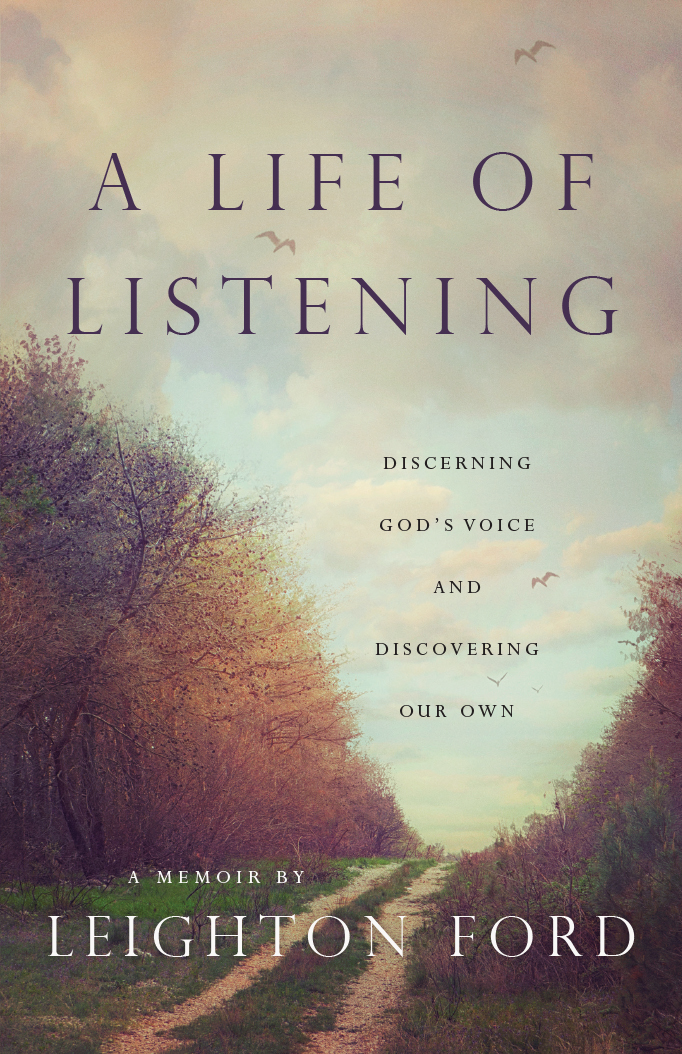 Listen to Life: Wisdom in Lifes Stories