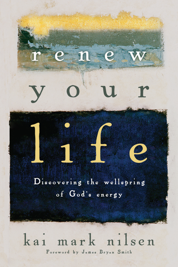 Renew your life intervarsity press renew your life fandeluxe Choice Image