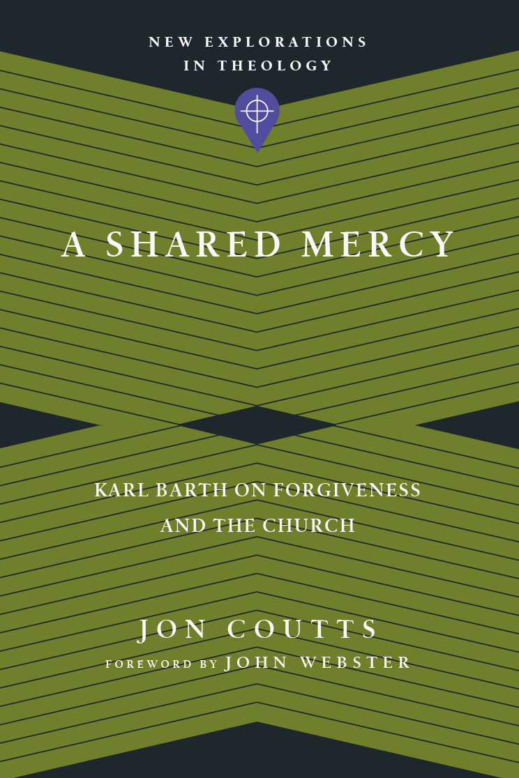 A Shared Mercy