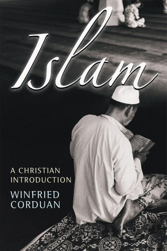 Pocket guide to world religions intervarsity press islam a christian introduction fandeluxe Image collections