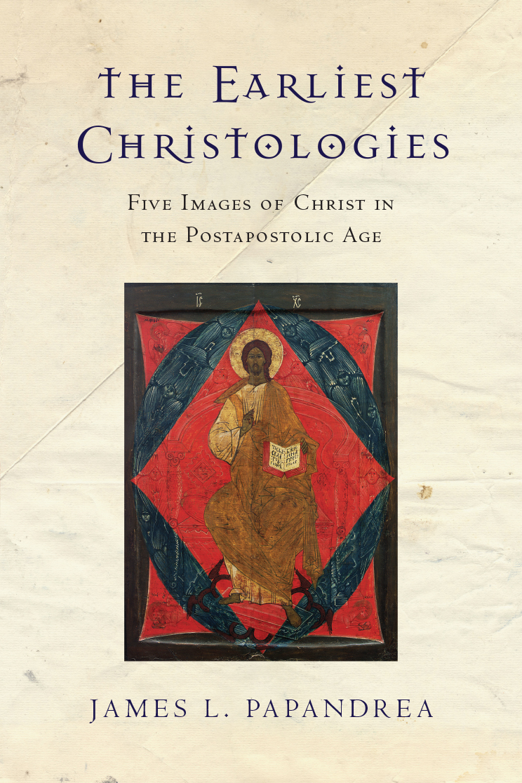 The Earliest Christologies