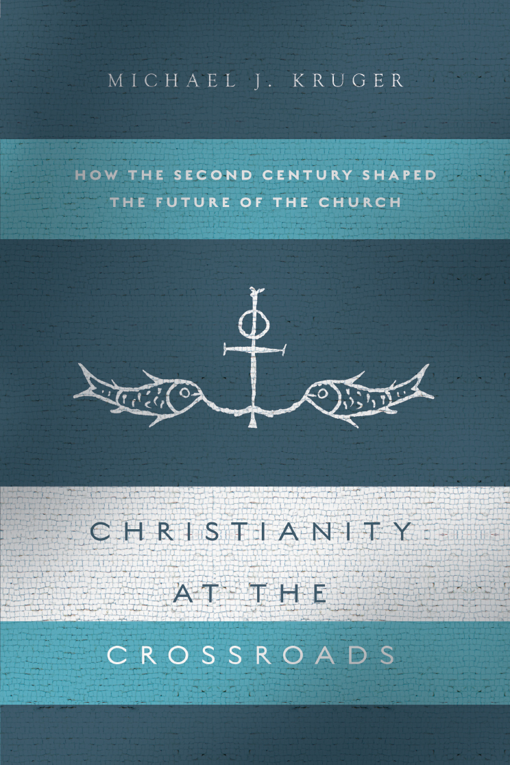 The Second Coming of the Church, eBook: A Blueprint of Survival