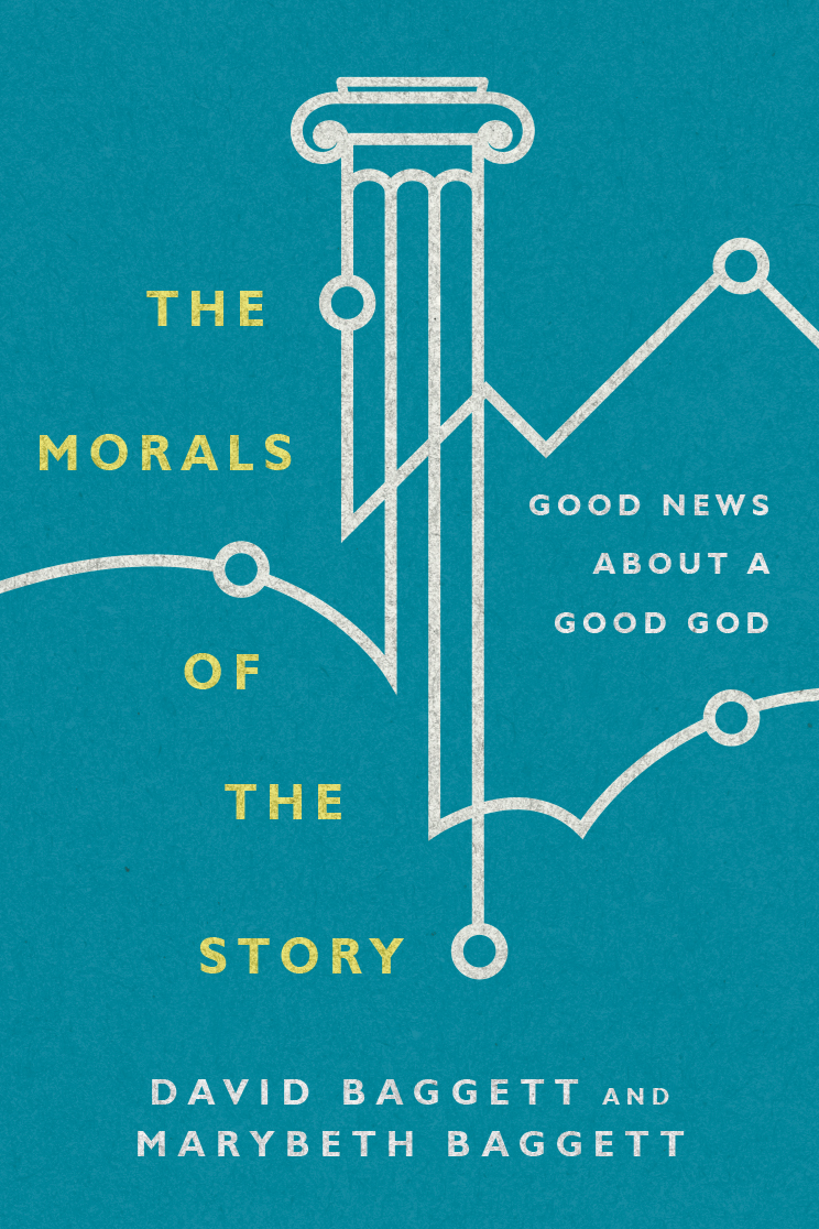 The morals of the story intervarsity press the morals of the story fandeluxe Image collections