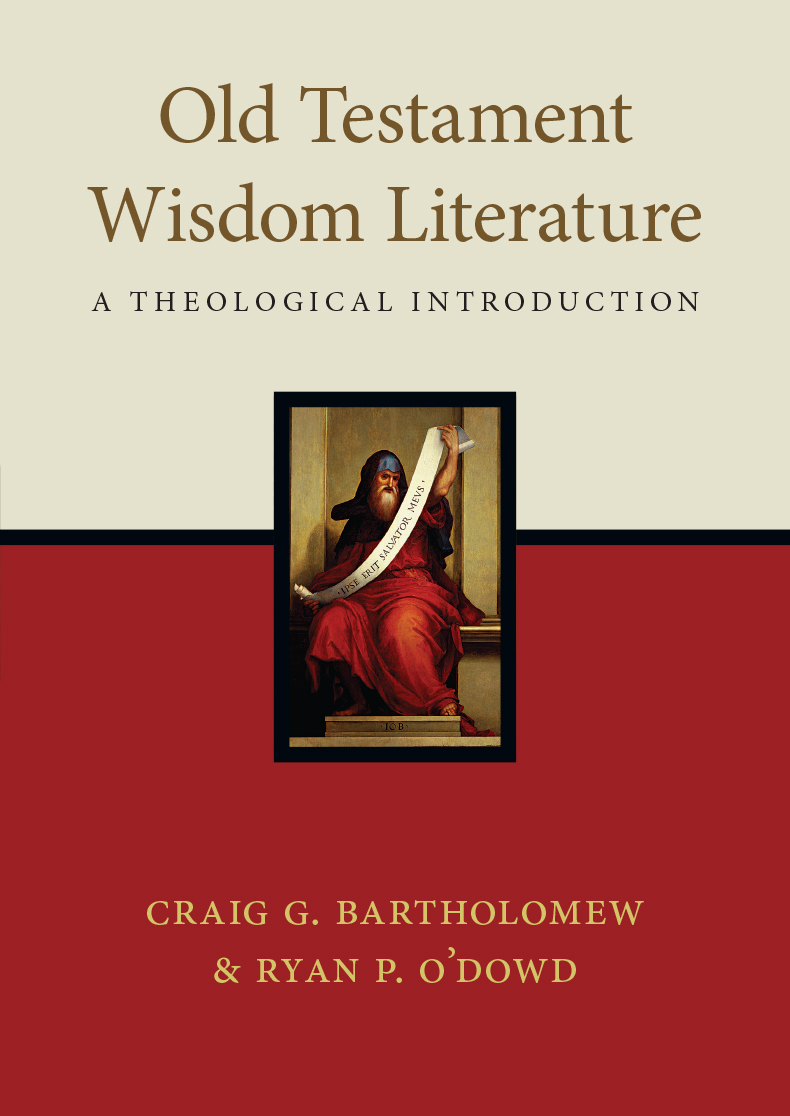 A Theological Introduction