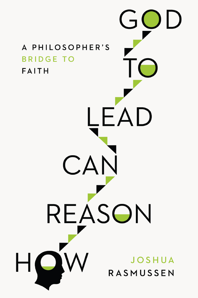 https://www.ivpress.com/how-reason-can-lead-to-god