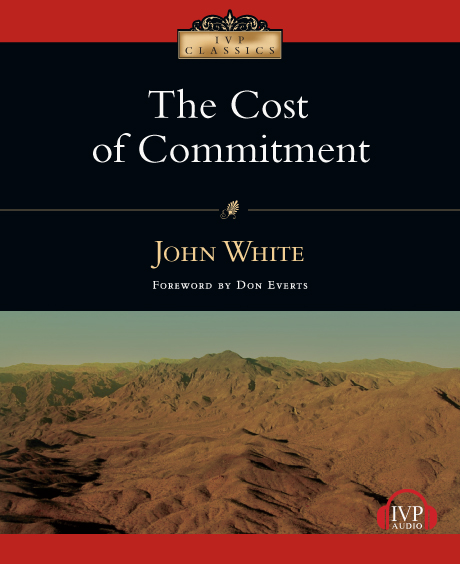 The Cost of Commitment