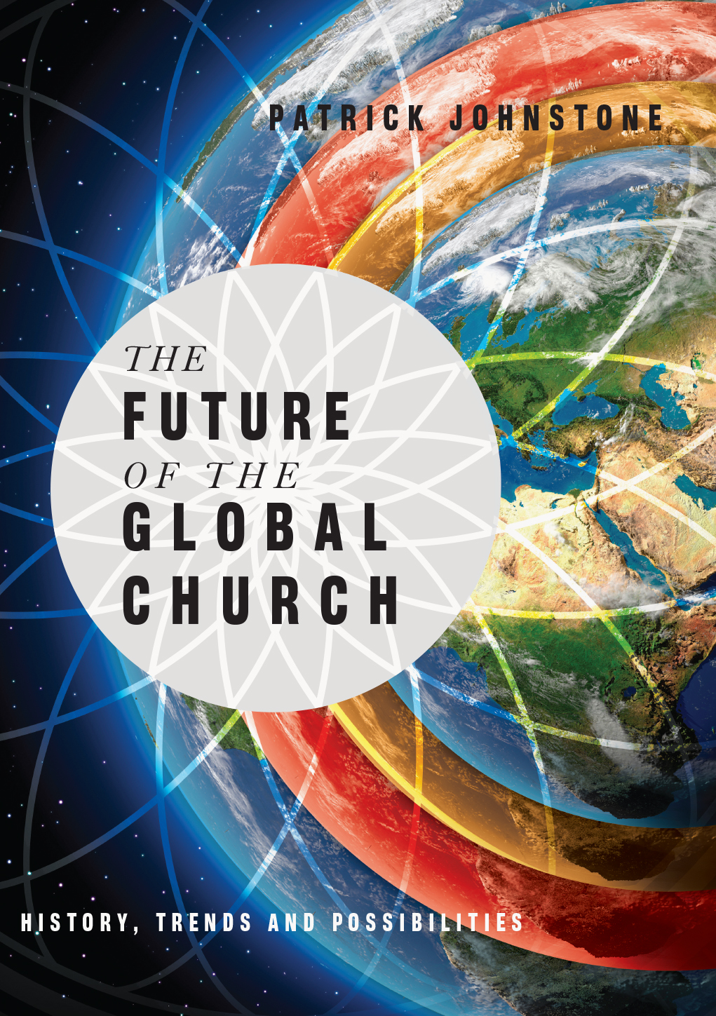 The Future of the Global Church