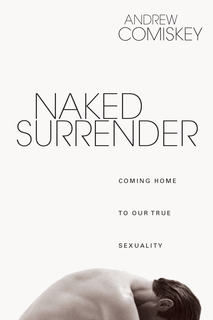 Naked Surrender