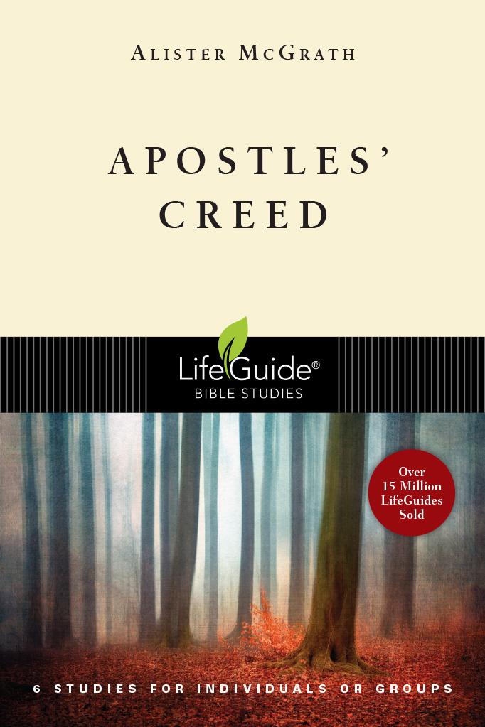 BibleGateway - : apostles doctrine