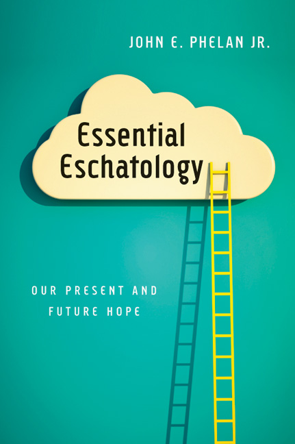 Essential Eschatology