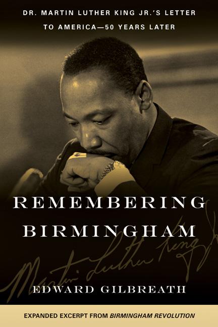 Remembering Birmingham