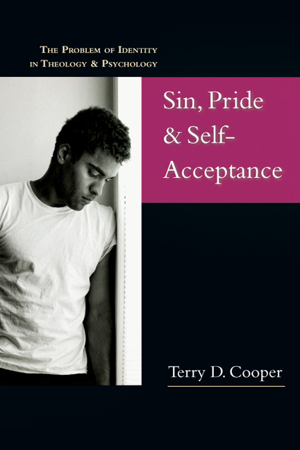 Sin pride self acceptance intervarsity press sin pride self acceptance fandeluxe Choice Image