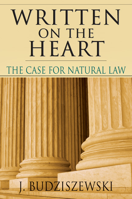 case digest on natural resources law Legal remedies for the resource curse is a digest of practical experience in using law to  coltan, timber, and other natural resources  legal remedies for.