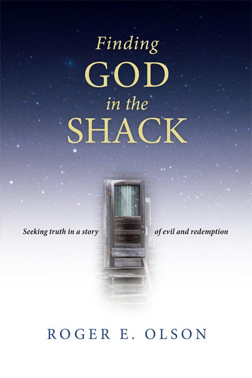 the shack epub free download