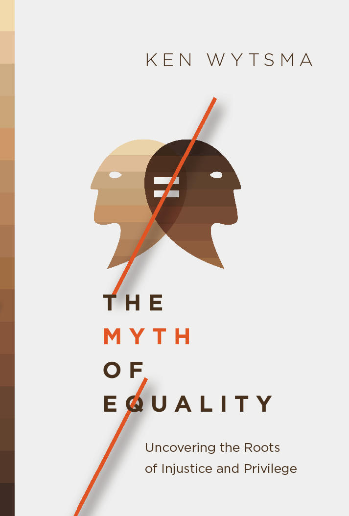 The Myth of Equality