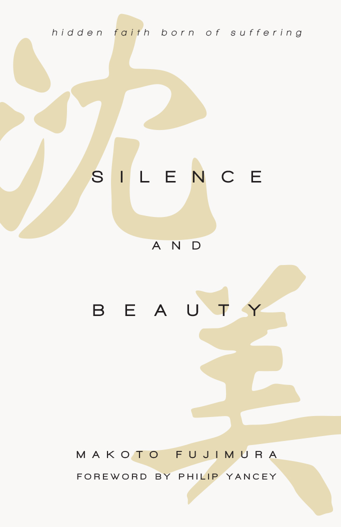 Silence and Beauty