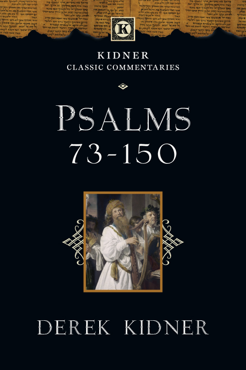 an introduction to the literary analysis of psalms Scripture analysis - the psalms the psalms essay - the psalms were written by essay on the great literary works of david and solomon - in the.