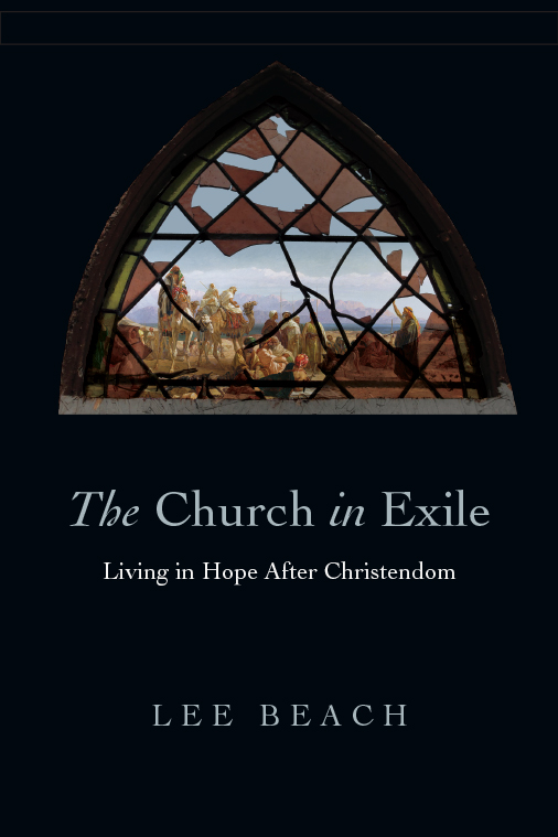 The Church in Exile