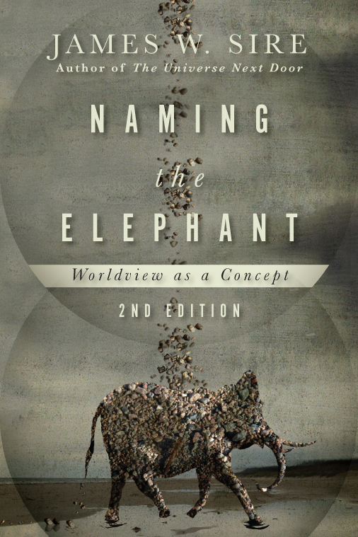 Naming the Elephant