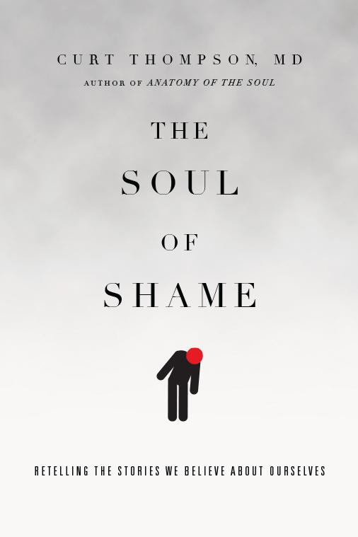 The soul of shame intervarsity press the soul of shame fandeluxe Images