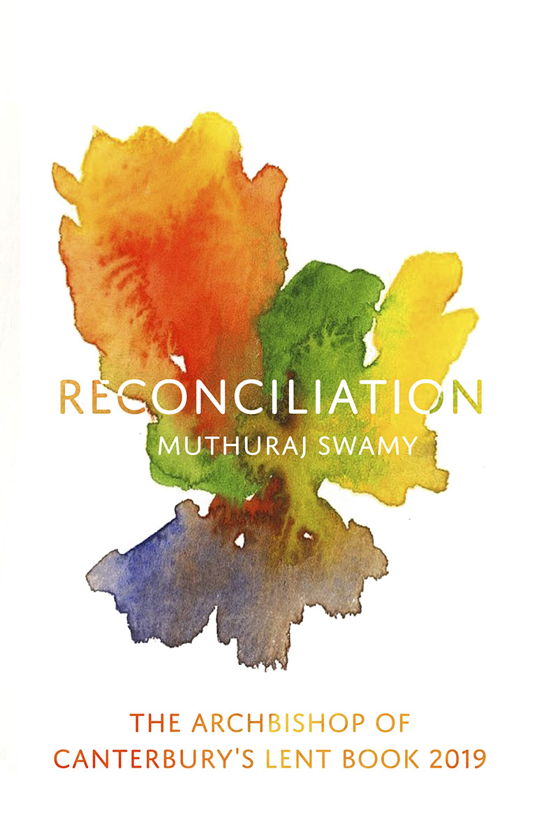 Image result for swamy reconciliation