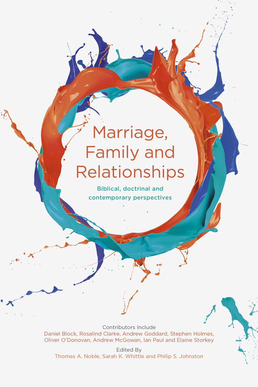 theo 202 essays on biblical marriage Latrina longmire apa theo 202 d07 essay on anthropology: marriage and divorce marriage is a sacred vow between a man and a woman and the bible gives us guidance as christians there are many verses within the bible that teach on marriage for newlyweds, husbands, wives and engagement.