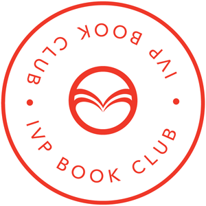 IVP Book Club