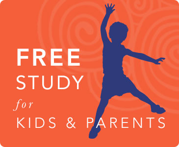 Free Study for Kids & Parents