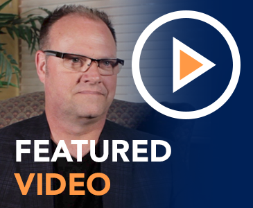 Featured Video, An Unhurried Leader by Alan Fadling