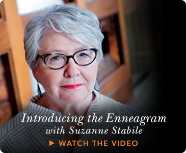 Featured Video, The Path Between Us by Suzanne Stabile