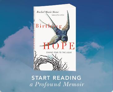 Start Reading a Profound Memoir