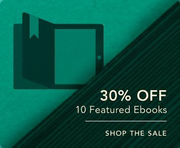 Shop the Ebook Sale
