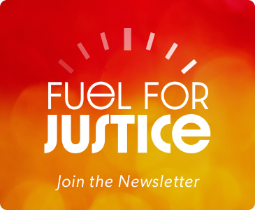 Join Fuel for Justice