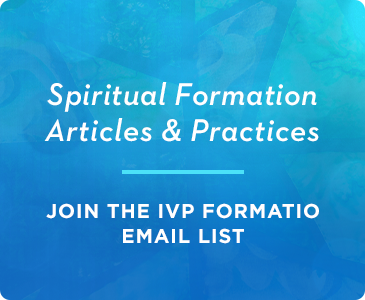 Click to Join Our Newsletter