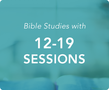 Bible Studies with 12-19 Sessions