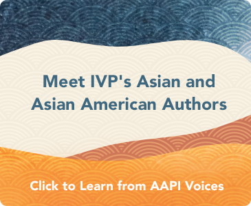 Meet Our AAPI Authors