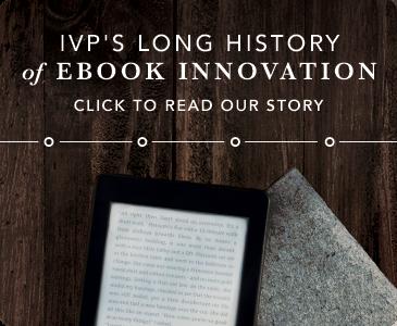 See IVP Ebook History