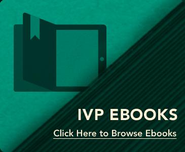 IVP Ebooks