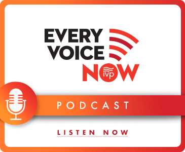 Every Voice Now