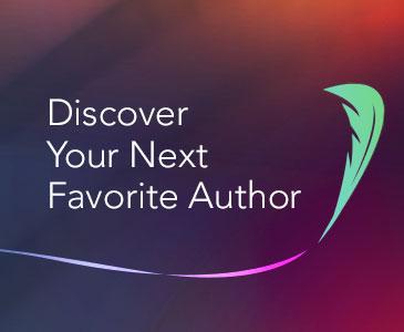 Discover Your Next Favorite Author