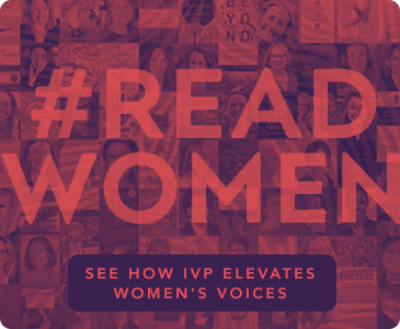 Elevating Women Voices