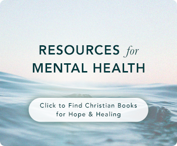 Resources for Mental Health
