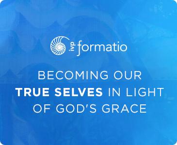IVP Formatio - Spiritual Formation