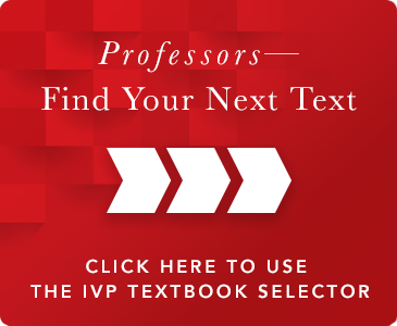 Academic Textbook Selector