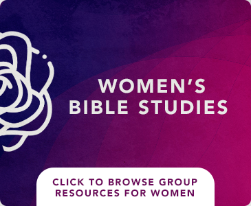 Click to Browse Group Resources for Women