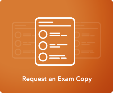 Request an Exam Copy