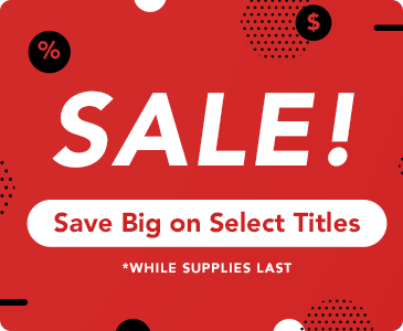 Click to Save Big on Selet Titles
