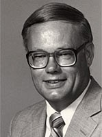 Quentin F. Wesselschmidt