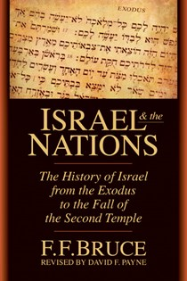 Israel & the Nations